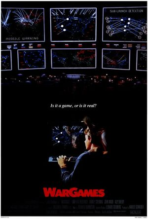 Wargames-movie-poster