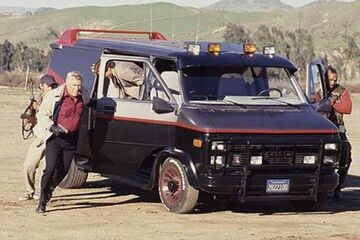 001-a-team-tribute-van-for-sale-
