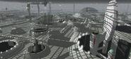 ConceptWorld8