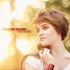 Reagan-James-Remedy-iTunes-Plus-AAC-M4A-Album