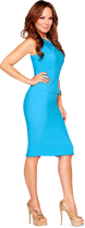 Tiffany-rhod-s1