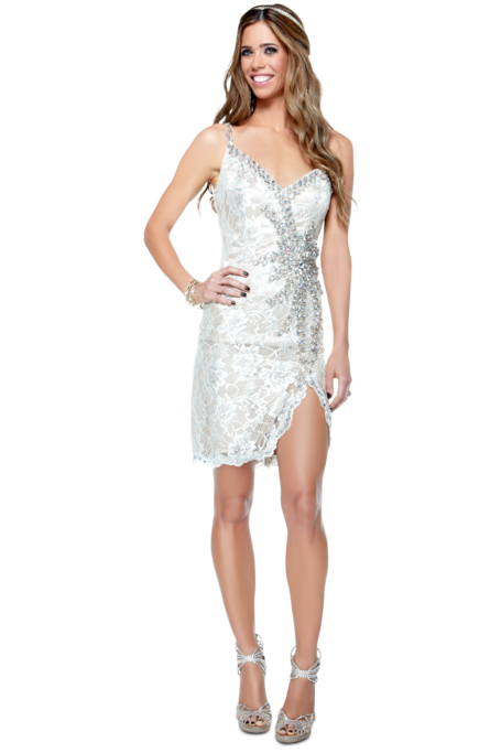 Lydia McLaughlin   The Real Housewives Wiki   FANDOM powered by Wikia