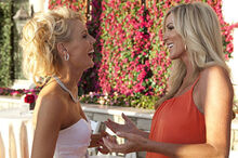 Real-housewives-oc-054