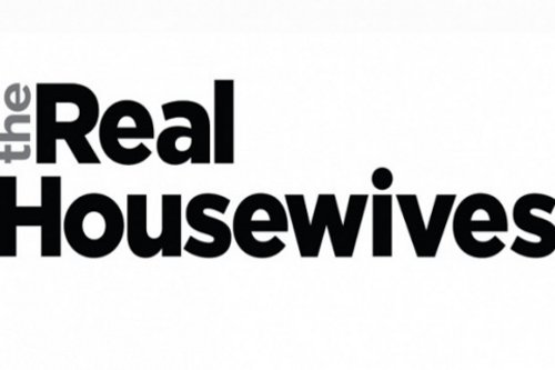 The Real Housewives Wiki