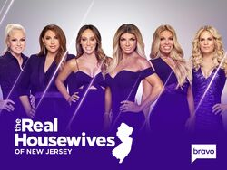 Rhonj-s10-cast-photo
