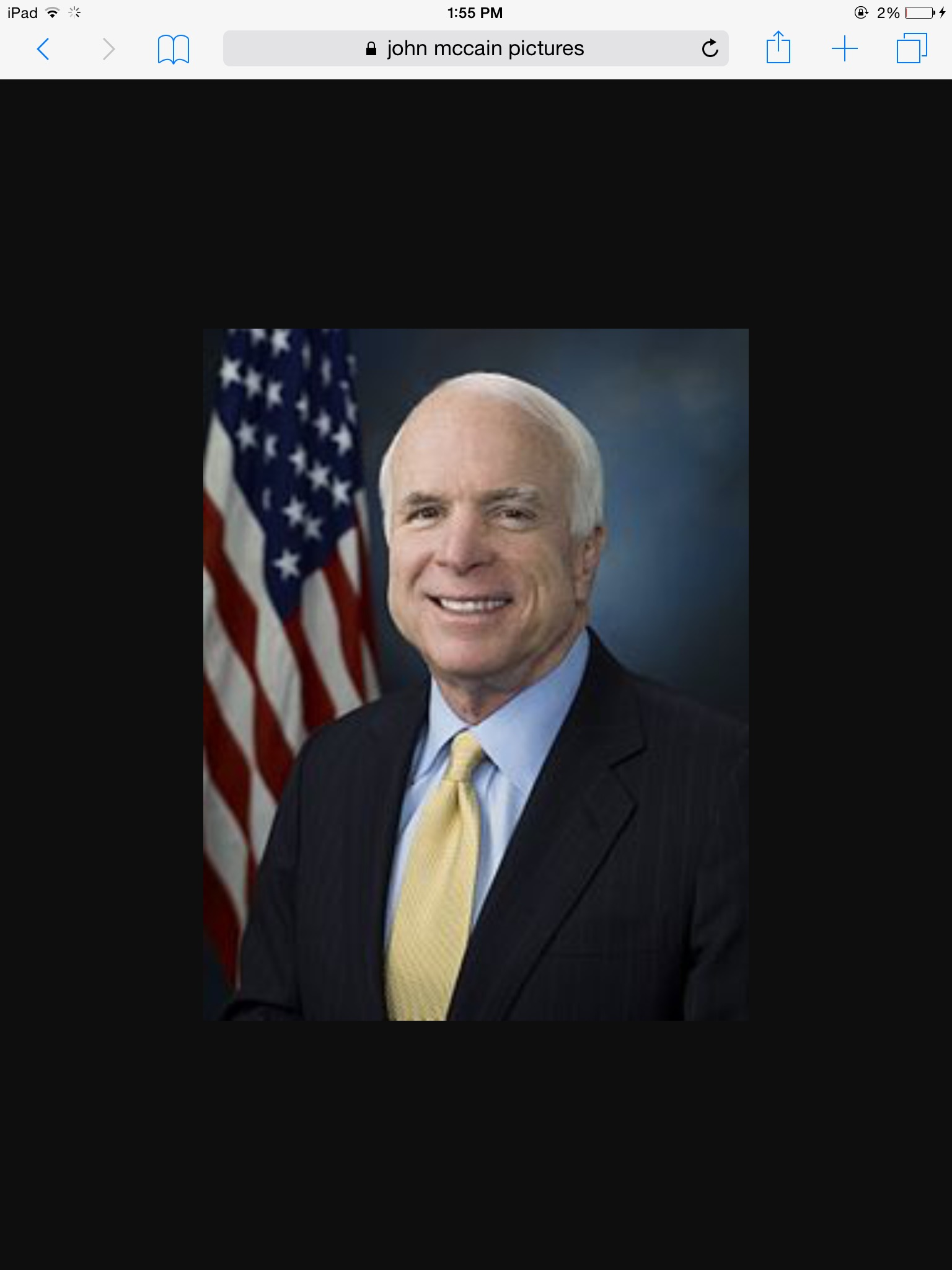 John McCain Real Life Heroes And Good Guys Wiki FANDOM Powered - 29 real life heroes