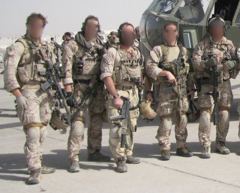 Seal Team 6 | Real life Heroes and good guys Wiki | FANDOM powered
