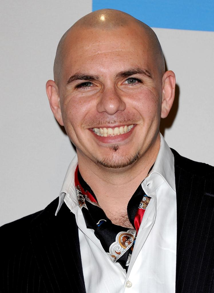 Pitbull rapper real life heroes and good guys wiki fandom pitbull cantante voltagebd Image collections