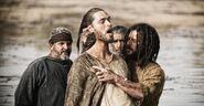Bible-episode-3-john-baptises-jesus-P