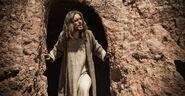 Bible-Jesus-Lazarus-Tomb-P
