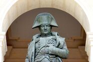 Statue-of-Napoleon-Les-Invalides-03-©-French-Moments