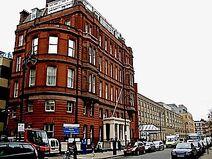 330px-Great Ormond Street Hospital
