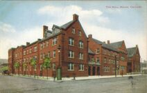 Hull House Chicago-wikimedia-tif-rsz