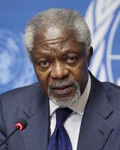 Kofi Annan 2012 (cropped)