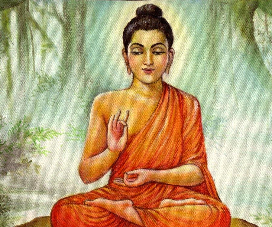 mahatma budh image  Guatama Buddha | Real Life Heroes Wiki | FANDOM powered by Wikia