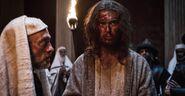Bible-Jesus-Caiaphas-P
