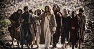 BIble-Jesus-Disciples-P