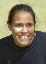 Cathy Freeman (cropped)