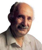 Turan Dursun (Real Life Hero)