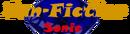 Sonic F-F