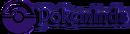 Pokeminds Logo 2