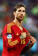 Ramos España