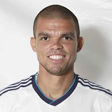 Pepe1