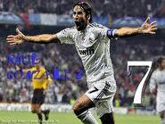 Raul el 7