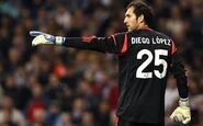 Diego Lopez4