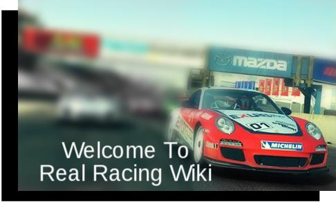 File:Real-racing-3.jpg