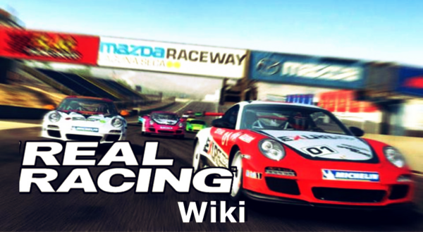 Wikia-Visualization-Main,realracinggame