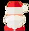 Santa Class