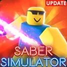 Orange Theme Thumbnail