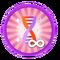 Infinate DNA Gamepass
