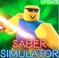 Green Theme Thumbnail