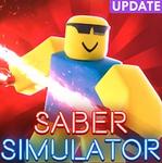 Crimson Theme Thumbnail