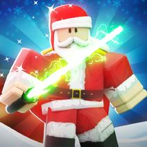 2019 Christmas Thumbnail