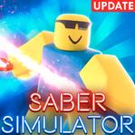 Blue Theme Thumbnail
