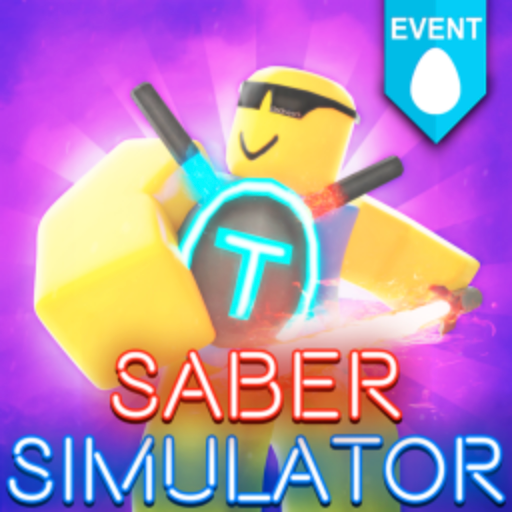 2020 Easter Event Thumbnail