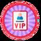VIP Gamepass