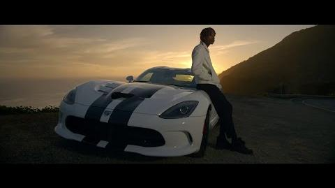 Wiz Khalifa - See You Again ft. Charlie Puth Official Video Furious 7 Soundtrack