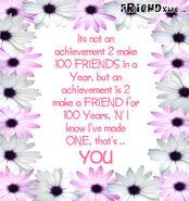 True-Friends-card-1