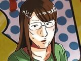 Ruriri Ichijou