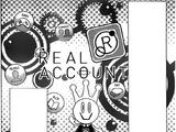 Real Account (social)
