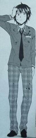 File:Ataru Kashiwagi (Photo from Manga, 1).jpg