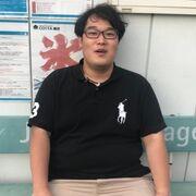 Okushou