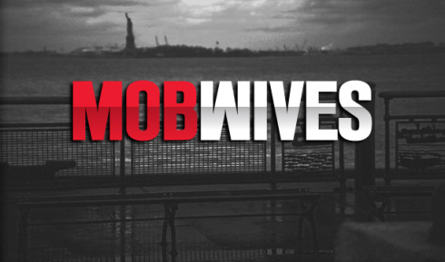 List of Mob Wives Episodes   RealityTV Wik Wiki   FANDOM