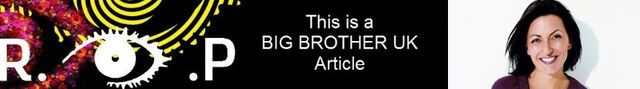 File:BBUK Article Banner.jpeg