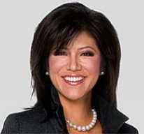 File:JulieChen.jpg