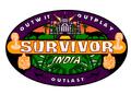 SurvivorIndiaLogo1.png